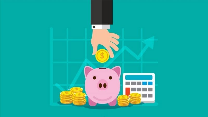 Khởi nghiệp cần chuẩn bị gì? Luôn chuẩn bị nguồn tài chính dự phòng
