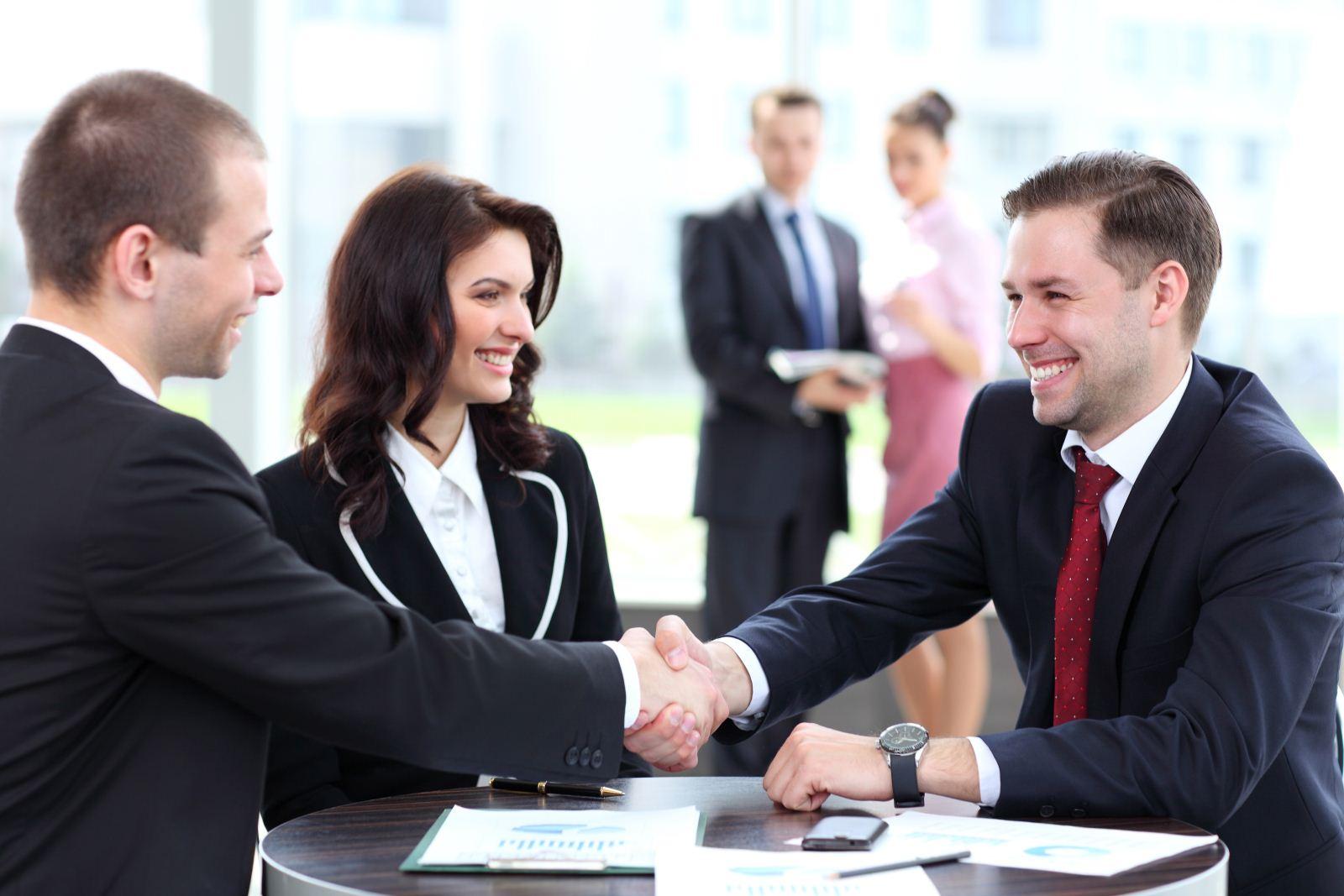 Giao tiếp trong kinh doanh kém sẽ dẫn đến nhiều hệ luỵ