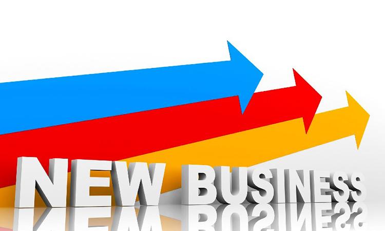 Đánh giá ý tưởng khởi sự doanh nghiệp của bạn