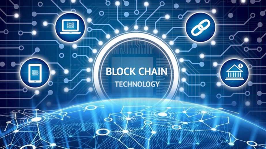 Blockchain và Internet kết nối vạn vật (IoT)