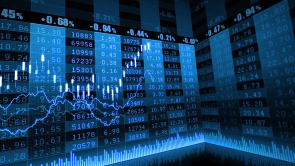 Thị trường chứng khoán phái sinh mới ra đời đã được cộng đồng đầu tư tìm hiểu và đón nhận rộng rãi