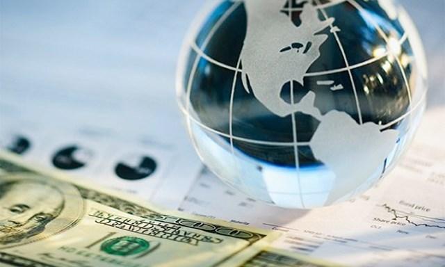 Thị trường trái phiếu quốc tế tại Việt Nam